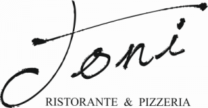Ristorante Toni Logo